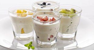 👆 Молочные коктейли в блендере, рецепты молочных коктейлей в домашних условиях