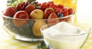 👆 Можно ли при диабете употреблять фруктозу, вредна ли фруктоза при диабете