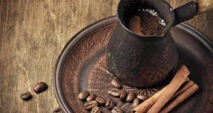 👆 Как правильно варите кофе в турке на плите, рецепты кофе в турке с видео