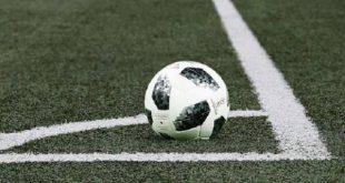 Армянский полузащитник «Арсенала» не будет играть в финале Лиги Европы