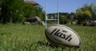 Первый этап чемпионата Европы по регби-7 пройдет в «Лужниках»