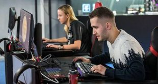 Накликай миллионы. Сколько в России зарабатывают киберспортсмены?