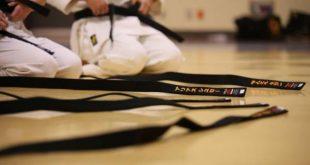 Федерация карате назначила нового главного тренера сборной России